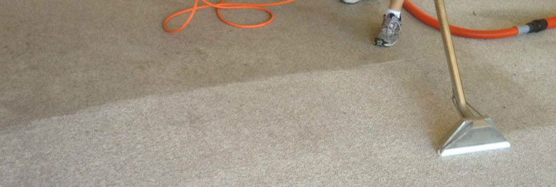 Carpet Cleaning Cabarita