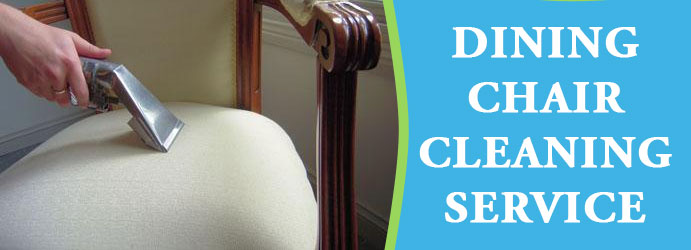 Dining Chair Cleaning Service