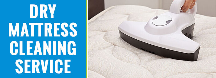 Dry Mattress Cleaning Service in Adelaide