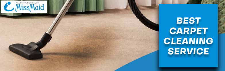 Best Carpet Cleaning Rodd Point
