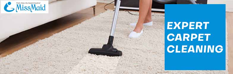 Expert Carpet  Cleaning Cabarita