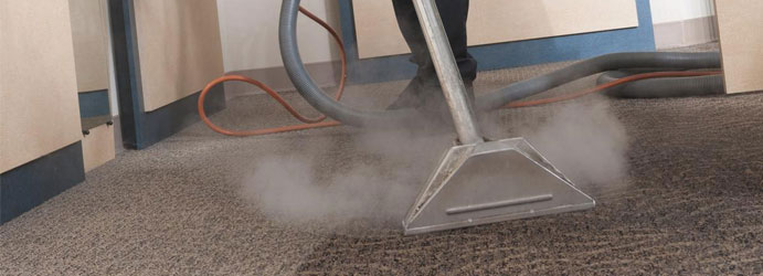 Carpet Steam Cleaning Services Canberra