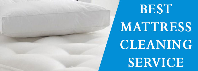 Best Mattress Cleaning Service in Strathalbyn