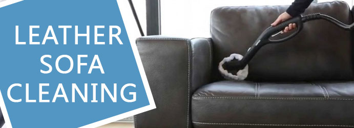 Leather Sofa Cleaning In Adelaide